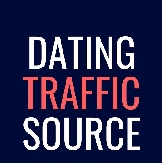 dating lead generation