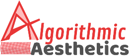 Algo Aesthetics 3 SEO Methods That Will Make a Distinction for 2019